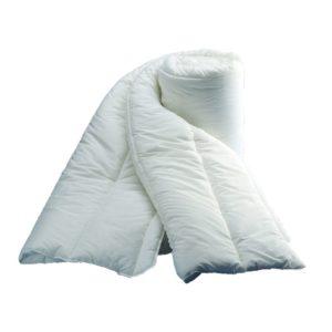 Linge de lit et accessoires